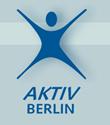 Aktiv Gesundheitssportverein Berlin e.V.