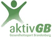 aktivGB Gesundheitssport Brandenburg
