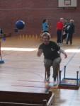 Seniorensportfest 2013